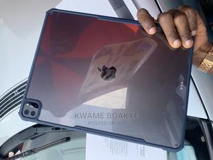 Apple iPad Pro 12.9 (2020) 128 GB Gray | Tablets for sale in Ashanti, Kumasi Metropolitan