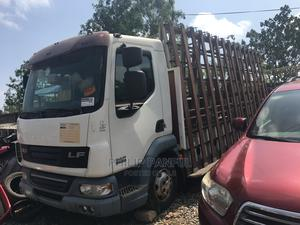 DAF Lf 45.160   Trucks & Trailers for sale in Greater Accra, Santa Maria