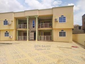 2bdrm Block of Flats in Ben Properties, Ga East Municipal for Rent | Houses & Apartments For Rent for sale in Greater Accra, Ga East Municipal