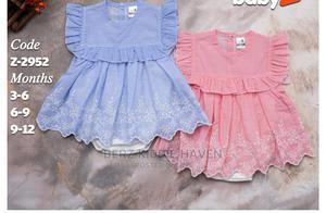 Cute Baby Girls Dress | Babies & Kids Accessories for sale in Ashanti, Kumasi Metropolitan
