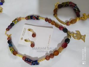 Bead Bracelets | Jewelry for sale in Ashanti, Kumasi Metropolitan