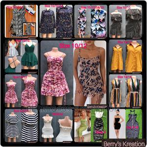 Beautiful Ladies Dresses | Clothing for sale in Ashanti, Kumasi Metropolitan