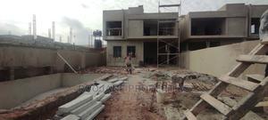 5bdrm Duplex in Adenta Fafraha, Frafraha for Sale | Houses & Apartments For Sale for sale in Adenta, Frafraha