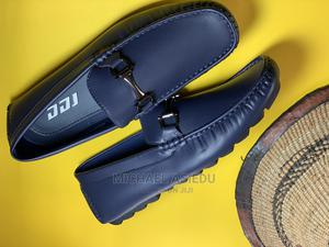 Leather Driving Loafers | Shoes for sale in Greater Accra, Dansoman