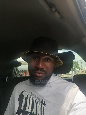 My CV   Customer Service CVs for sale in Greater Accra, Madina