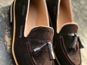 If You Wish for Quality and Affordable Footwear.Dm Me | Shoes for sale in Central Region, Effutu Municipal
