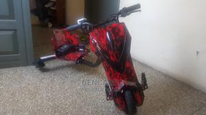 New Motorcycle 2020 Red | Motorcycles & Scooters for sale in Greater Accra, Alajo