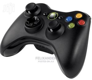 Xbox 360 Wireless Controller | Video Game Consoles for sale in Greater Accra, Adenta