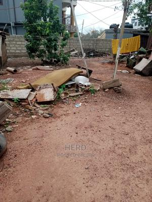 Land for Long Lease and Development of Stores and Shops   Land & Plots for Rent for sale in Greater Accra, Agbogba