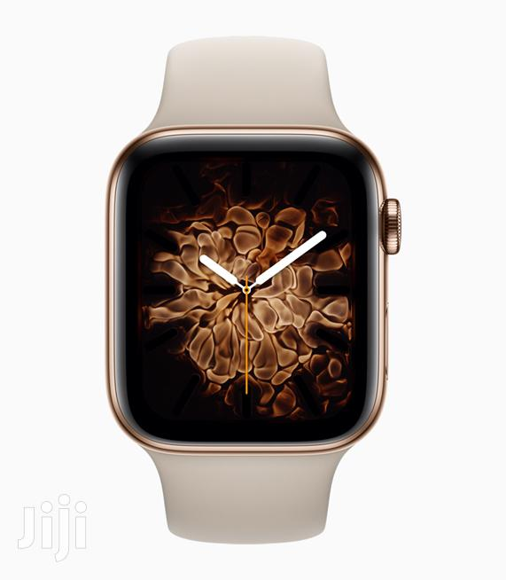 Archive: Apple Watch Series 4 GPS,44mm