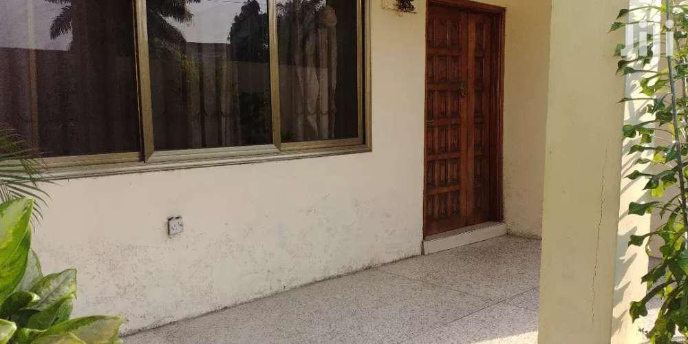 2bedrooms Apartment to Let,Osu | Houses & Apartments For Rent for sale in Osu, Greater Accra, Ghana