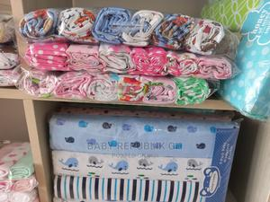 Colored Cotsheets | Children's Furniture for sale in Greater Accra, Tema Metropolitan