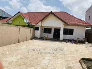 2bdrm Duplex in East Legon for Rent | Houses & Apartments For Rent for sale in Greater Accra, East Legon