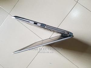 Laptop HP EliteBook 840 G3 8GB Intel Core I5 HDD 500GB | Laptops & Computers for sale in Ashanti, Kumasi Metropolitan