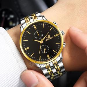 Quality Watch   Watches for sale in Greater Accra, Accra Metropolitan