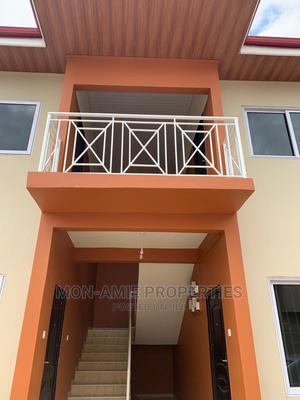 8bdrm Block of Flats in Agbogba for Sale | Houses & Apartments For Sale for sale in Greater Accra, Agbogba