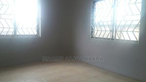 2bdrm Block of Flats in Shama Ahanta East Metropolitan for Rent | Houses & Apartments For Rent for sale in Western Region, Shama Ahanta East Metropolitan