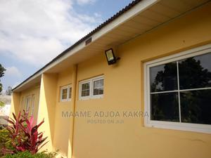 Furnished 4bdrm House in Shama Ahanta East Metropolitan for Sale | Houses & Apartments For Sale for sale in Western Region, Shama Ahanta East Metropolitan
