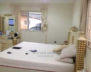 Furnished 3bdrm House in Adom Agency, New Town for Sale   Houses & Apartments For Sale for sale in Teshie, New Town