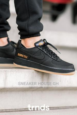 Gore-tex Nike Air   Shoes for sale in Greater Accra, Accra Metropolitan