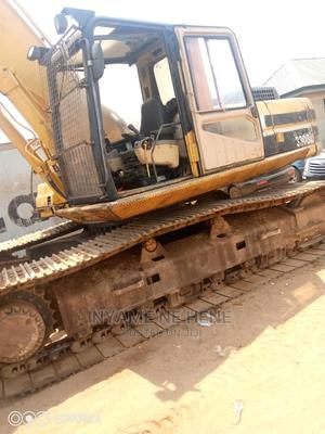 CAT 330 Lb   Heavy Equipment for sale in Greater Accra, Accra Metropolitan