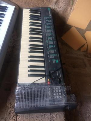 Yamaha Psr 75 | Musical Instruments & Gear for sale in Greater Accra, Adenta