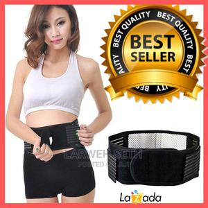 Waist Trainer | Bath & Body for sale in Greater Accra, Dome