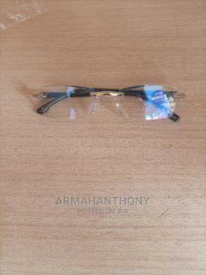 Anti Blue Light Glasses | Tools & Accessories for sale in Central Region, Awutu Senya East Municipal