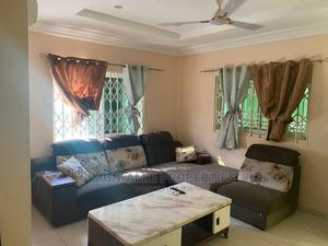 Furnished Studio Apartment in East Legon for Rent | Houses & Apartments For Rent for sale in Greater Accra, East Legon