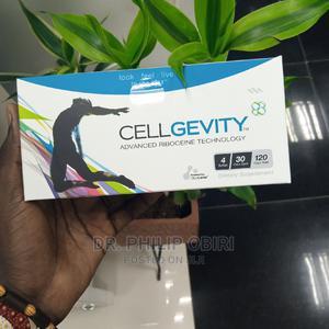 Cellgivity ( Stroke and Diabetes ) | Vitamins & Supplements for sale in Central Region, Cape Coast Metropolitan