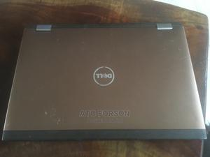 Laptop Dell Vostro 1014 4GB Intel Core I5 HDD 128GB | Laptops & Computers for sale in Greater Accra, Accra Metropolitan