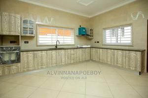 Furnished 4bdrm House in Nana Boakye, Accra Metropolitan for Sale | Houses & Apartments For Sale for sale in Greater Accra, Accra Metropolitan