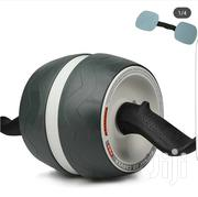 Abs/Stomach Roller | Sports Equipment for sale in Greater Accra, Korle Gonno