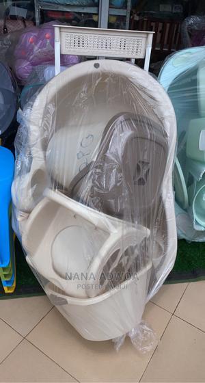 Baby Bath Set | Baby & Child Care for sale in Ashanti, Kumasi Metropolitan
