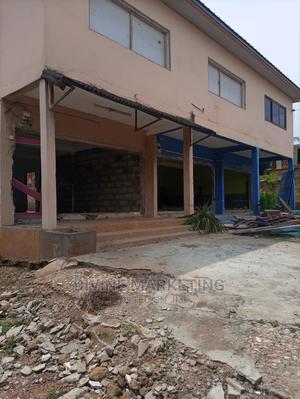 10bdrm House in Dansoman, SSNIT Flats for Sale | Houses & Apartments For Sale for sale in Dansoman, SSNIT Flats