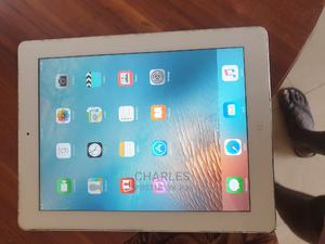 Apple iPad 3 Wi-Fi 16 GB Gray | Tablets for sale in Greater Accra, Dansoman