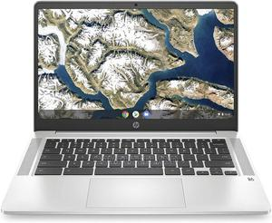 New Laptop HP Chromebook X360 4GB Intel Celeron 60GB   Laptops & Computers for sale in Greater Accra, Osu