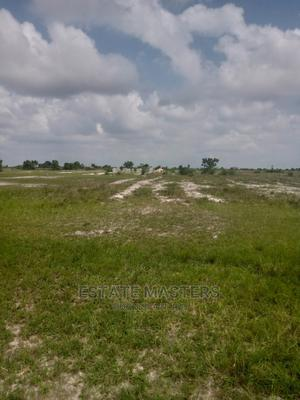 Affordable Plots+Free Site Visits | Land & Plots For Sale for sale in Greater Accra, Tema Metropolitan