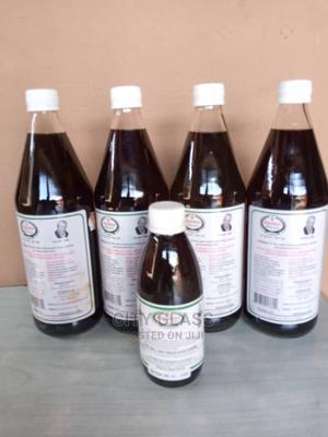 Jigsimur Ghana   Vitamins & Supplements for sale in Greater Accra, Accra Metropolitan