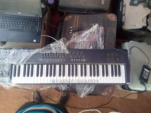 M Audio Axiom 61 Midi Keyboard   Musical Instruments & Gear for sale in Greater Accra, Kokomlemle