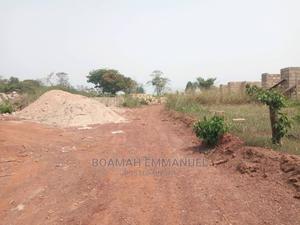 Plots for Sale at Capital Estate, Abesim Aboabo New Town. | Land & Plots For Sale for sale in Brong Ahafo, Sunyani Municipal