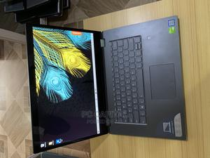 New Laptop Lenovo Flex 5 8GB Intel Core I7 HDD 1T | Laptops & Computers for sale in Greater Accra, Accra Metropolitan