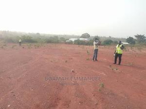 Commercial Plot of Land for Sales | Land & Plots For Sale for sale in Brong Ahafo, Sunyani Municipal