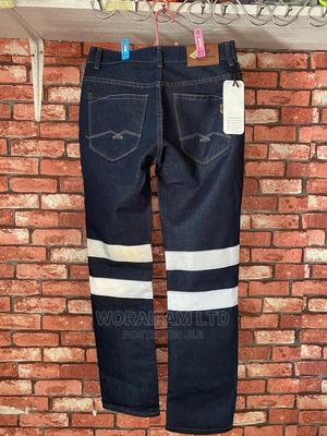 Reflective Trousers | Safetywear & Equipment for sale in Ashanti, Kumasi Metropolitan