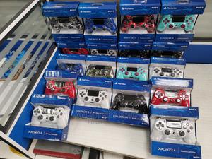Ps4 Controllers   Video Game Consoles for sale in Greater Accra, Achimota