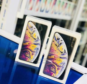 New Apple iPhone XS Max 64 GB | Mobile Phones for sale in Greater Accra, Kokomlemle