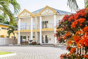 Furnished 3bedroom House at Airport Residential | Houses & Apartments For Rent for sale in Greater Accra, Airport Residential Area
