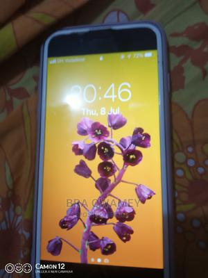 Apple iPhone 6 128 GB Silver | Mobile Phones for sale in Greater Accra, Tema Metropolitan