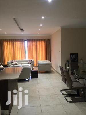 Furnished 3bedroom at Labone | Houses & Apartments For Rent for sale in Greater Accra, Labone