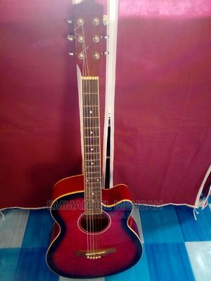 Acoustic Guitar | Musical Instruments & Gear for sale in Eastern Region, New-Juaben Municipal